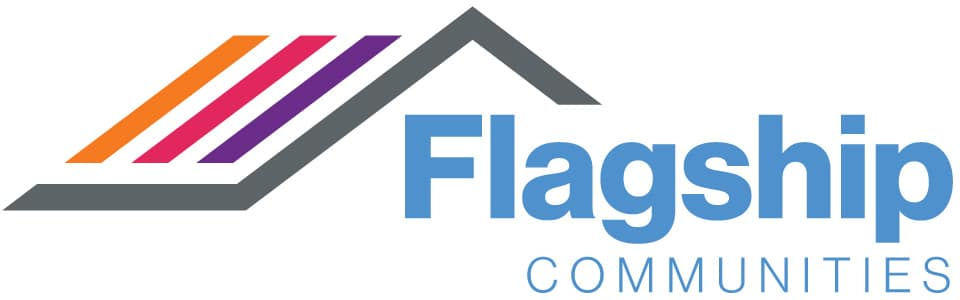flagship-logo-960x300-v1