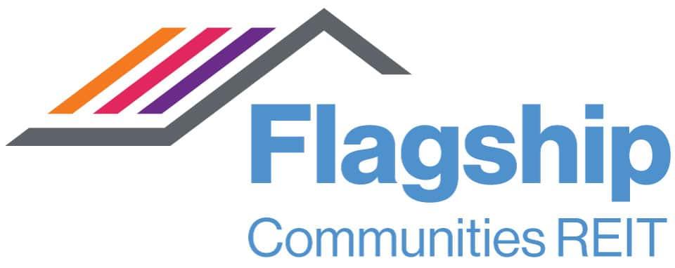 flagship-reit-logo-960px